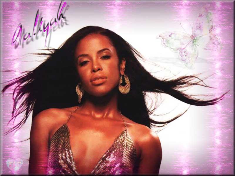 http://www.oldsocks.co.uk/pictures/Aaliyah/Aaliyah_12.jpg