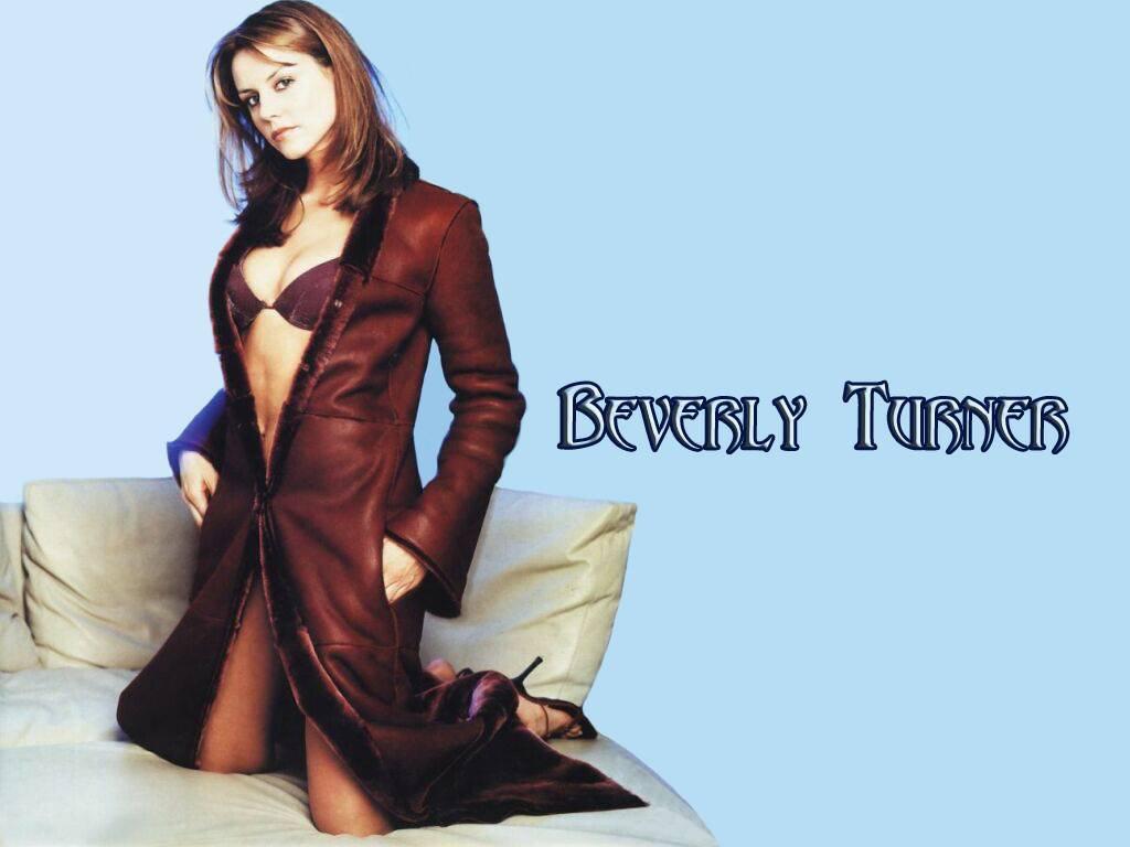 Beverly%20Turner_8.jpg
