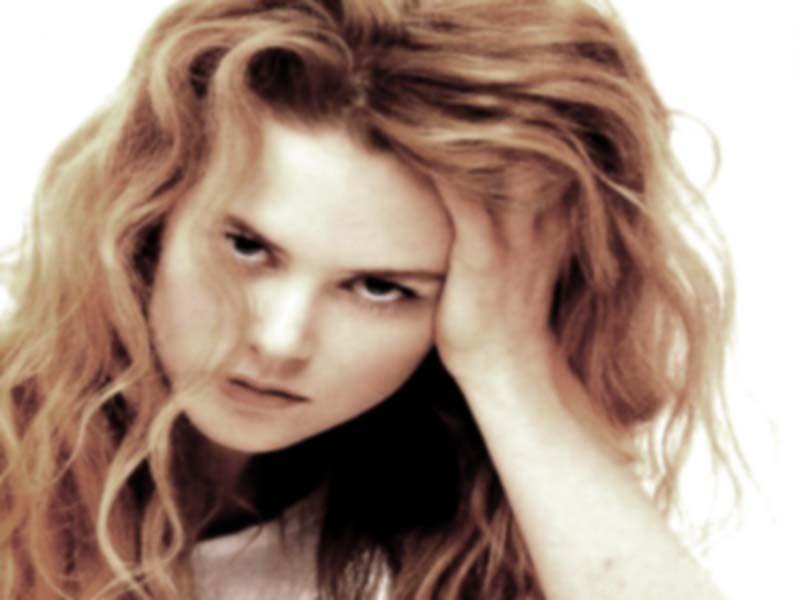 Nicole Kidman Wallpape...