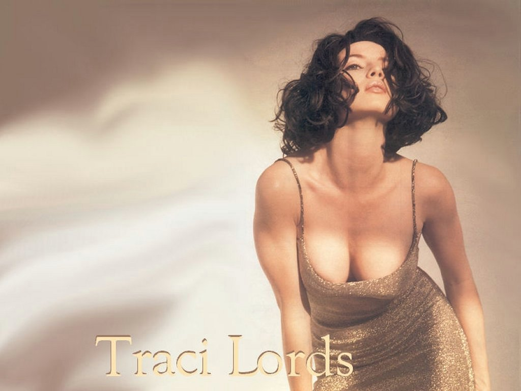 Traci Lords Wallpapers